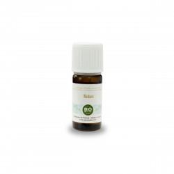 117037 Essential Oil - Breathe Air Naturel