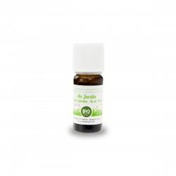 117038 Essential Oil - In The Garden Bio Air Naturel