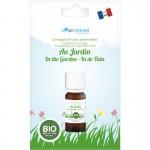 117038 Essential Oil - In The Garden Bio
