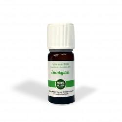 117031 Essential Oil - Eucalyptus Air Naturel