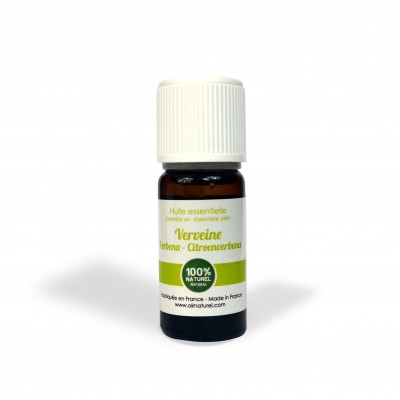 117032 Essential Oil - Vervain