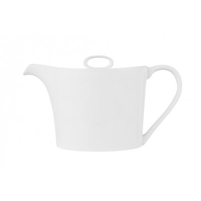 AMBIENCE THEEPOT OVAAL 42.6CL SET6