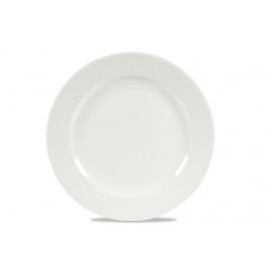 ISLA PLAT BORD D30,5CM SET 12  Churchill