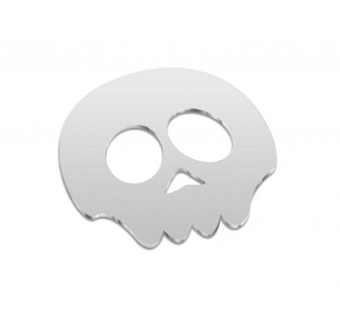 panonderzetter uit rvs ghost  Cookut