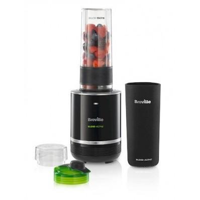 Blend-Active pro 'Food prep blender' set VBL212