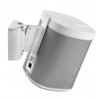 Muurbeugel Wit voor Sonos ONE / ONE SL