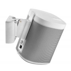 Muurbeugel Wit voor Sonos ONE / ONE SL Cavus
