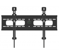 WMF005 Ultra Slim [XL] TV Muurbeugel