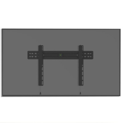 WMF204 Ultra Slim [PREMIUM] Tv muurbeugel  Cavus