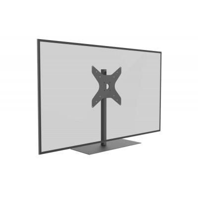 Premium draaibare TV voet geschikt voor TV's tot 50kg (XL)  Cavus