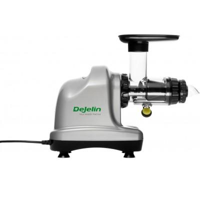 Sapextractor SLJH115 DeJelin
