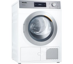 PDR 507 HP Lotus White Miele Professional