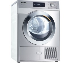 PDR 507 HP Stainless Steel Miele Professional