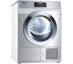PDR 908 EL Stainless Steel Miele Professional