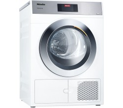 PDR 908 HP Lotus White Miele Professional