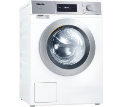 PWM 507 DP Lotus White  Miele Professional