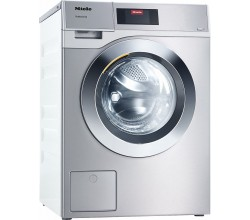 PWM 907 DV Stainless Steel Miele Professional