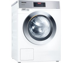 PWM 908 DP Lotus White Miele Professional