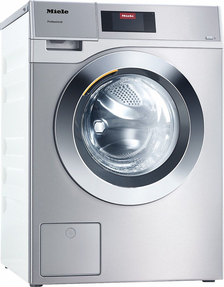 PWM 908 DP SST Miele Professional