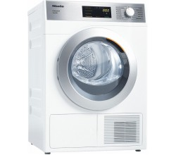 PDR300HP Miele Professional