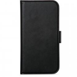 iPhone 11 wallet zwart Holdit