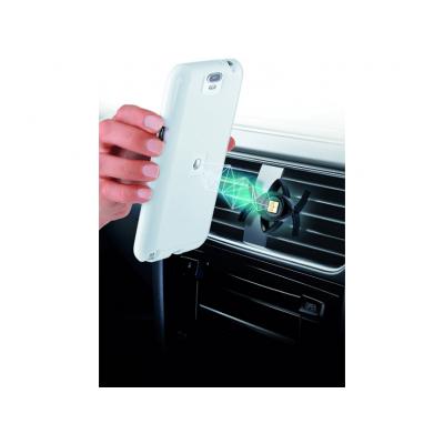 iPhone 6 Plus bundle car holder smart + xcase white  Tetrax