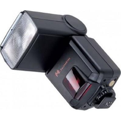 Flitser DPT-386C voor Canon