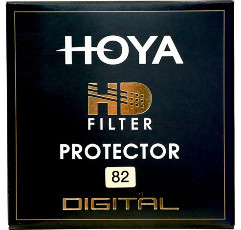 40.5MM,(HD SERIES) PROTECTOR