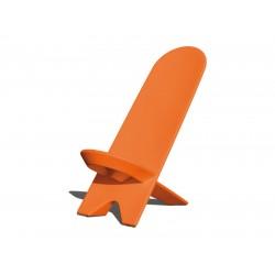 Palabra oranje  Stamp édition