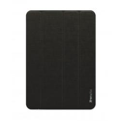 IPDA-MF6-13  Xtreme Mac