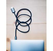 HDMI naar USB-C kabel 1m