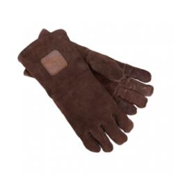 Handschoenen zwart  Ofyr