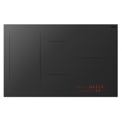 KIF880DS  Etna