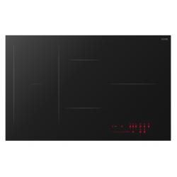 KIF880ZT   Etna