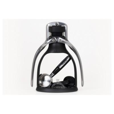 Rok Espresso Gc Black  Rok