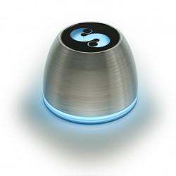 Spin Remote  Spin Remote