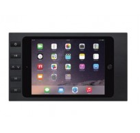 Surface Mount 6 iPad Mini 4 Black
