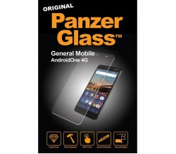 PanzerGlass GM Android One 4G / GM5 General Mobile