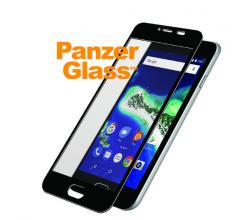 Panzer Glass GM6 Black General Mobile