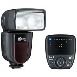 Di700A KIT Micro Four Thirds  Nissin