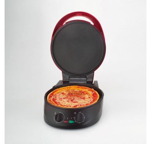 908  Four Pizza Party multifonction (NOUVEAU)  Ariete