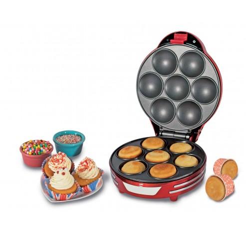 188  muffin & cupcake  Ariete