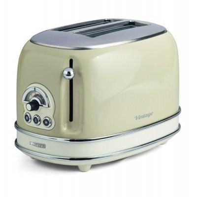 Toastervintage Beige  Ariete