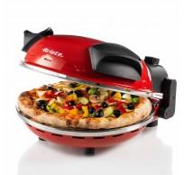Da Gennaro Pizza Maker