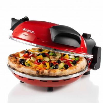 Da Gennaro Pizza Maker  Ariete