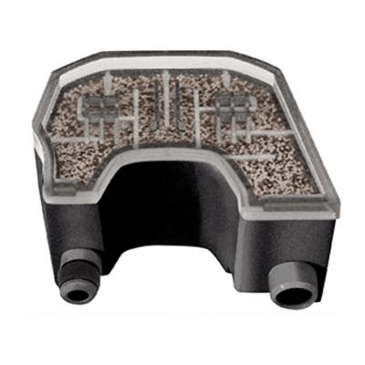 Filtre à eau pour nettoyeur à la vapeur Vac & Steam Bissell