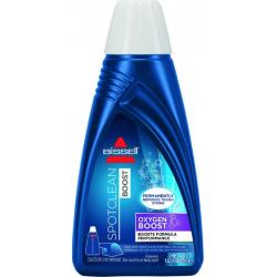 Oxygen Boost reinigingsmiddel Bissell