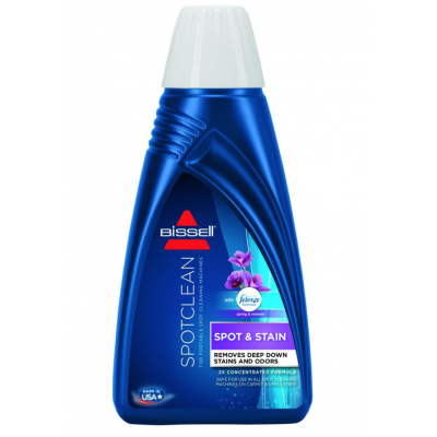 Spot & Stain nettoyant Bissell