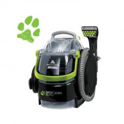 Spot Clean PET PRO Bissell