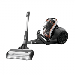 Smartclean Advanced Bissell